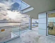 109-09 15 Ave, College Point image