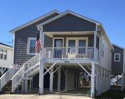 317 N 61st Ave. N, North Myrtle Beach image