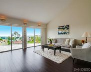 2706 Bay Canyon Ct, Clairemont/Bay Park image