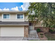 13846 84th Place N, Maple Grove image