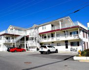 1524 S Ocean Blvd. Unit 31, North Myrtle Beach image