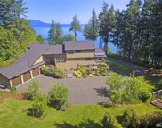 7456 Mac Lane  NW, Seabeck image