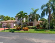 8108 Sw 172nd Ter, Palmetto Bay image