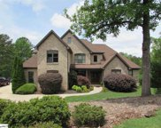 105 Congaree Court, Powdersville image