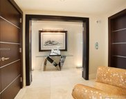 1331 Brickell Bay Dr Unit #2305, Miami image