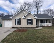 1128 Wesson Court, High Point image