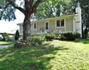 1504 NW 50th, Blue Springs image