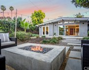 34595 Calle Rosita, Dana Point image