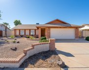 409 W Monona Drive, Phoenix image