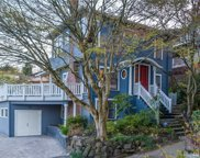 3107 S Charles St, Seattle image