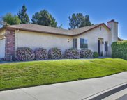 14853 Marquette Circle, Moorpark image