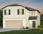 8924 Royal River Circle, Parrish image