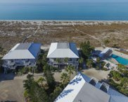 7486 Palm Island Drive Unit 2411, Placida image