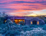 12093 N Red Mountain, Oro Valley image