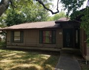 9803 Quilberry Dr, Austin image