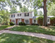 2095 Sandy Bay, Chesterfield image