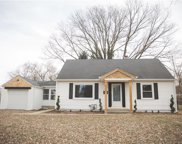 6327 Maple  Drive, Indianapolis image