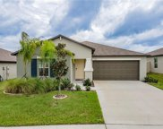 6574 Mineral Springs Road, New Port Richey image