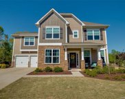 1709  Kilburn Lane Unit #362, Fort Mill image