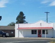1 W Coulee Blvd, Electric City image