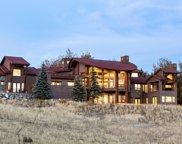 9065 N Promontory Ranch Road, Park City image