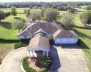 36414 Trilby Road, Dade City image