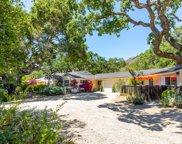 18 La Rancheria, Carmel Valley image