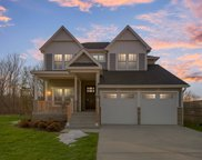Lot 1 Pinnacle Court, Naperville image