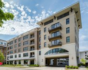 940 Maple Avenue Unit 307, Downers Grove image