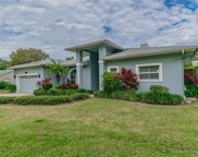 1638 Windsor Place, Clearwater image