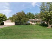 21293 County Road 8, Cold Spring image