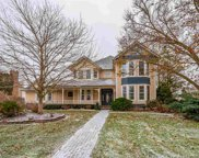 51620 Fox Pointe Lane, Granger image