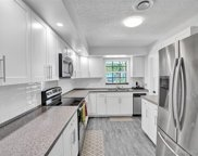 2119 N 36th Ave, Hollywood image