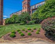 400 Mills Avenue Unit Unit 416, Greenville image