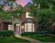 528 South Commons Court, Deerfield image