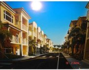 18408 Ne 27th Ct Unit #121, Aventura image