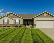 411 Meadow Spring  Drive, Troy image