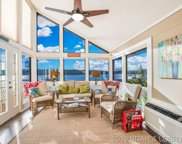 571 Elbow Cay Drive, Osage Beach image