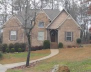 20 Fritz Dr, Pell City image
