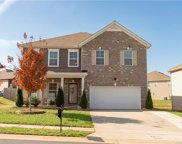 5139  Elementary View Drive, Charlotte image