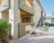 5751 N Kolb Unit #9108, Tucson image