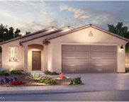 7210 E Aerie Way, San Tan Valley image