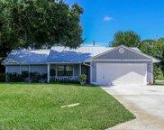 7302 Cabana Lane, Fort Pierce image