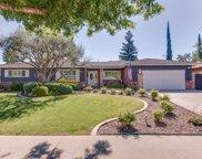 5658 N Hazel, Fresno image