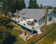 4428 185th Ave E, Lake Tapps image