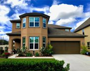 700 Seven Oaks Boulevard, Winter Springs image