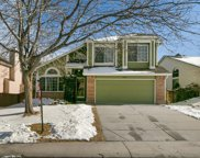 9464 Hibiscus Drive, Highlands Ranch image