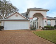 3232 Kingsmill Dr, Pace image