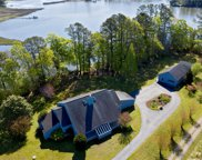 8837 Coles Landing Drive, Gloucester Point/Hayes image