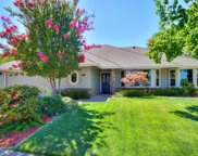 5801  Lincoln Avenue, Rocklin image